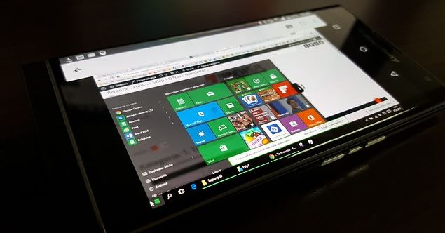 7 Cara Melakukan Screenshot di Komputer Windows 10