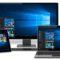 5 Alasan Mengapa Anda Harus Upgrade ke Windows 10