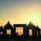 10 Tempat Wisata Terbaik di Yogyakarta