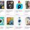 20 Aplikasi Edit Foto Android Bagi Pecinta Fotografi