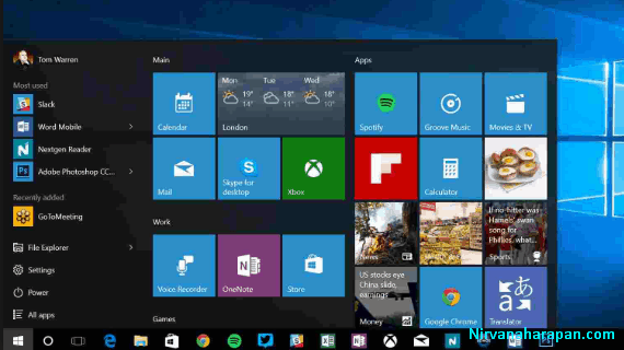 cara-menonaktifka-update-windows-10