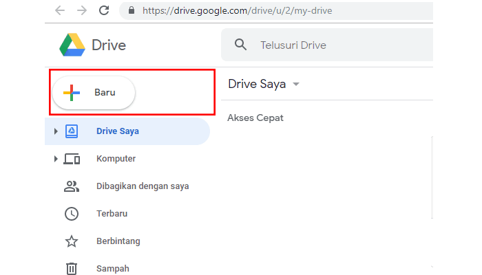 cara-upload-file-google-drive
