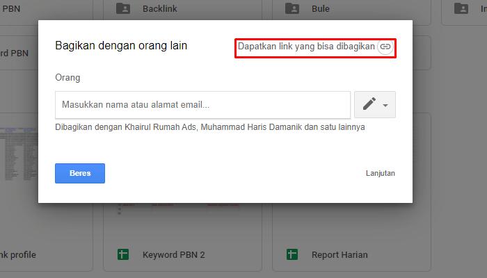 google-drive-6