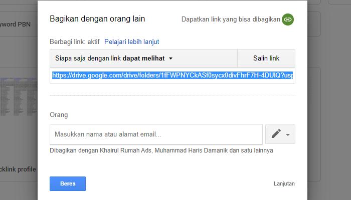 google-drive-7