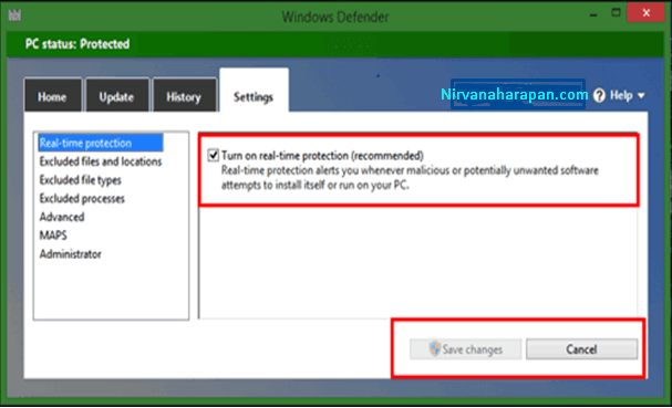 windows-defender-8.1