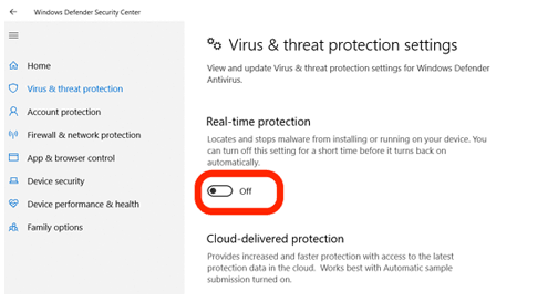 windows-defender-3