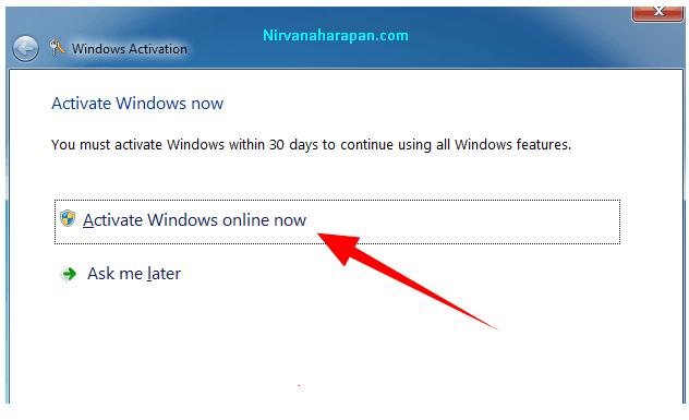 aktivasi-windows-7-ultimate-agar-genuine-dengan-product-key-1