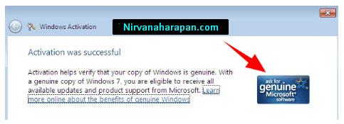 aktivasi-windows-7-ultimate-agar-genuine-dengan-product-key-2