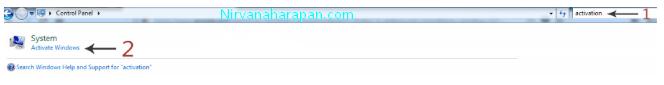aktivasi-windows-7-ultimate-agar-genuine-dengan-product-key