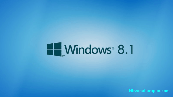 cara-aktivasi-windows-8