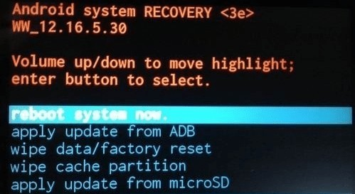 reboot-system-now