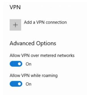 cara-menggunakan-vpn-di-pc