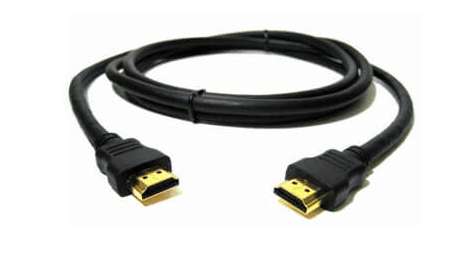 menyambungkan-laptop-ke-tv-dengan-kabel-hdmi