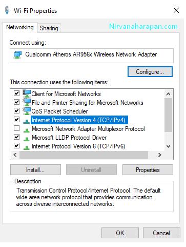 ubah-pengaturan-bandwidth-internet