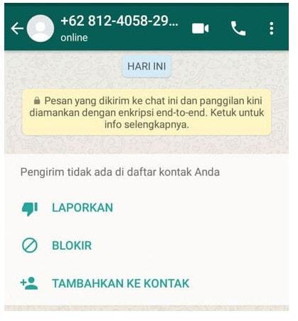 cara-cek-whatsapp-yang-diblokir-teman