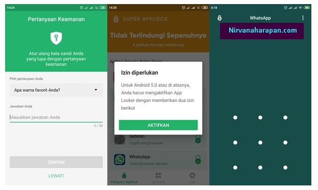cara-mengunci-aplikasi-whatsapp-dengan-aplikasi-1