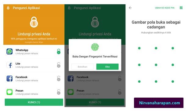 cara-mengunci-aplikasi-whatsapp-dengan-aplikasi