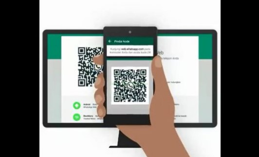 cara-scan-kode-qr-whatsapp