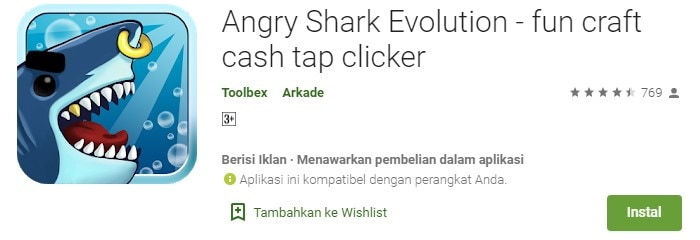 angry-shark-evolution