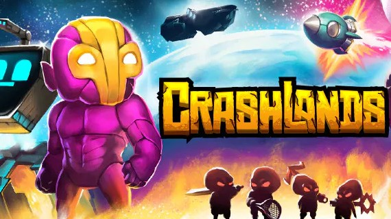 aplikasi-game-crashlands