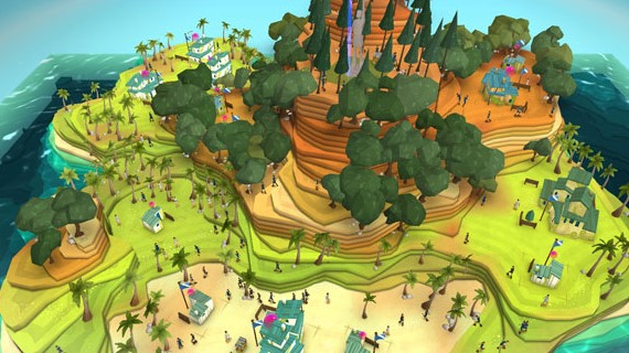 aplikasi-game-godus