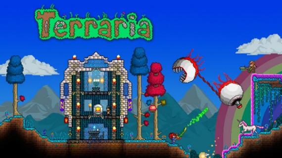 aplikasi-game-terraria