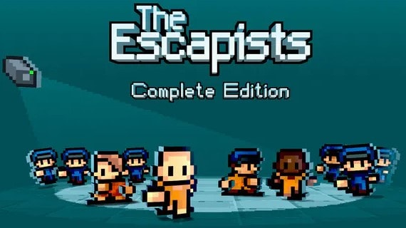 aplikasi-game-the-escapists