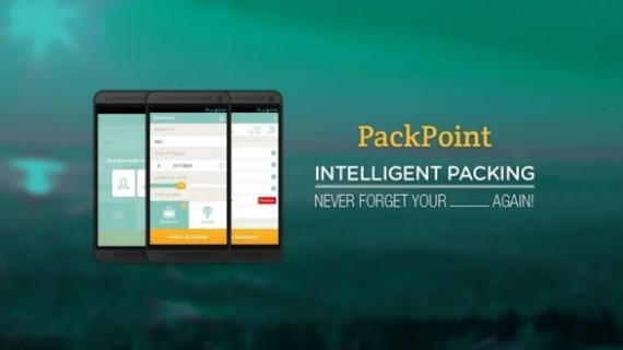 aplikasi-packpoint