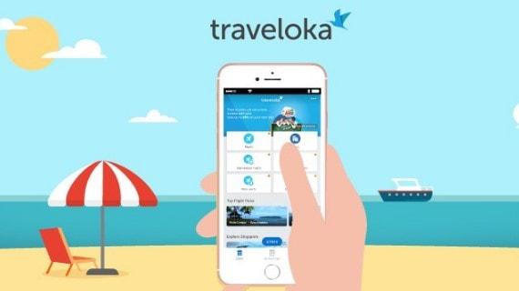 aplikasi-traveloka