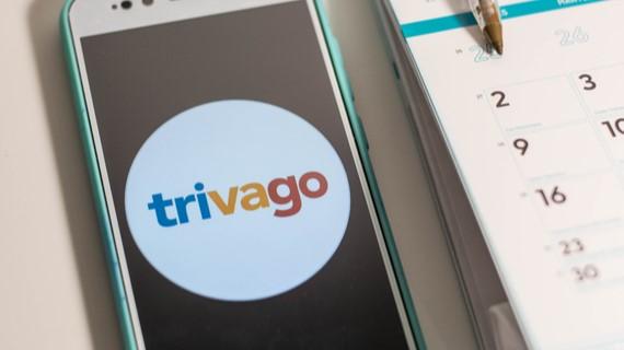 aplikasi-trivago