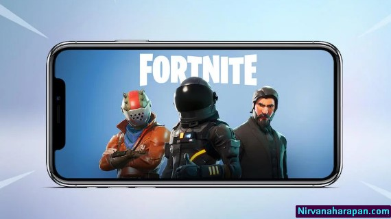 cara-download-fortnite-di-android