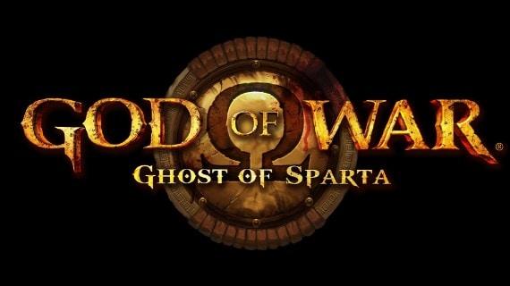 game-psp-terbaik-ghost-of-sparta