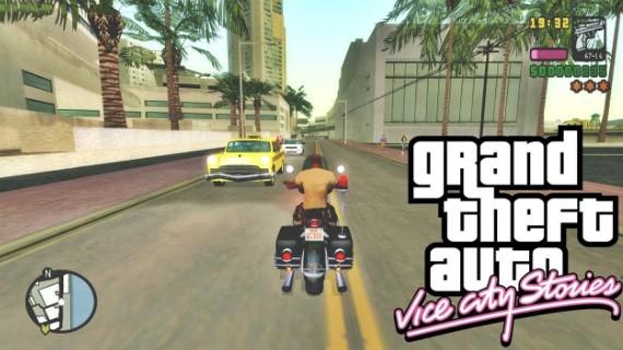 game-psp-terbaik-grand-theft-auto-vice-city-stories