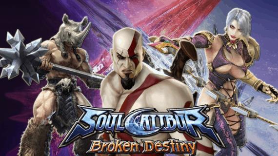game-psp-terbaik-soul-calibur-broken-destiny