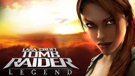 game-psp-terbaik-tomb-raider-legend