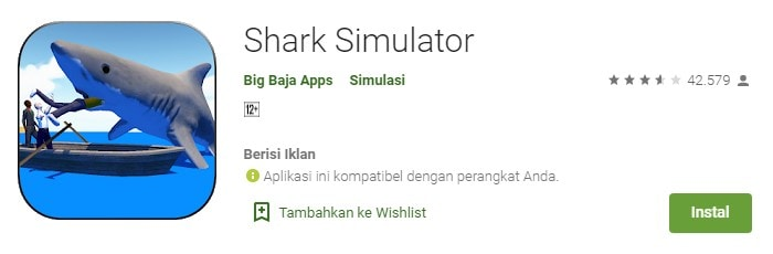 game-shark-simulator