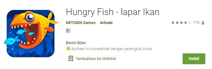 hungry-fish