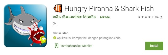hungry-piranha-&-shark-fish