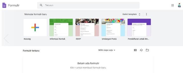 membuat-google-form-di-laptop-01