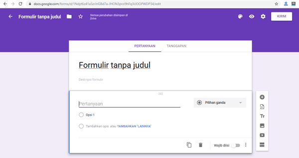 membuat-google-form-di-laptop-02