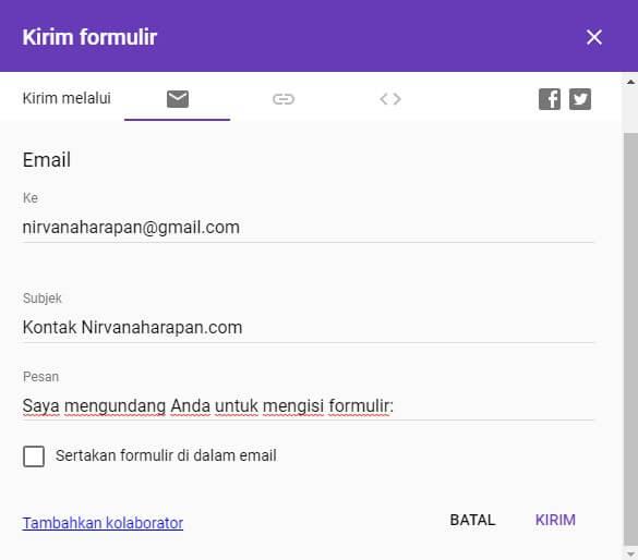 membuat-google-form-di-laptop-03