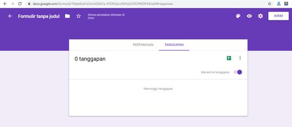 membuat-google-form-di-laptop-04