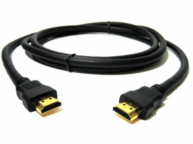 kabel-hdmi