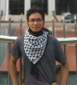 khairul-zein-blogger-muslim