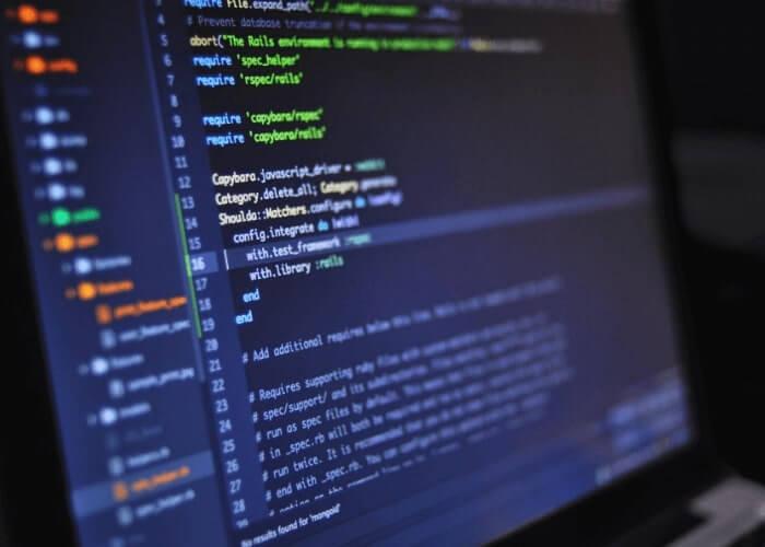 software perangkat lunak pengertian pc