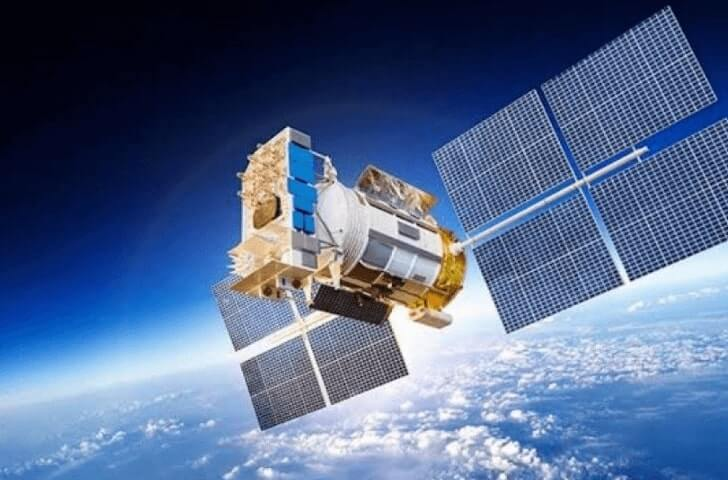 frekuensi rcti satelit